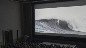CineMar Surfnight